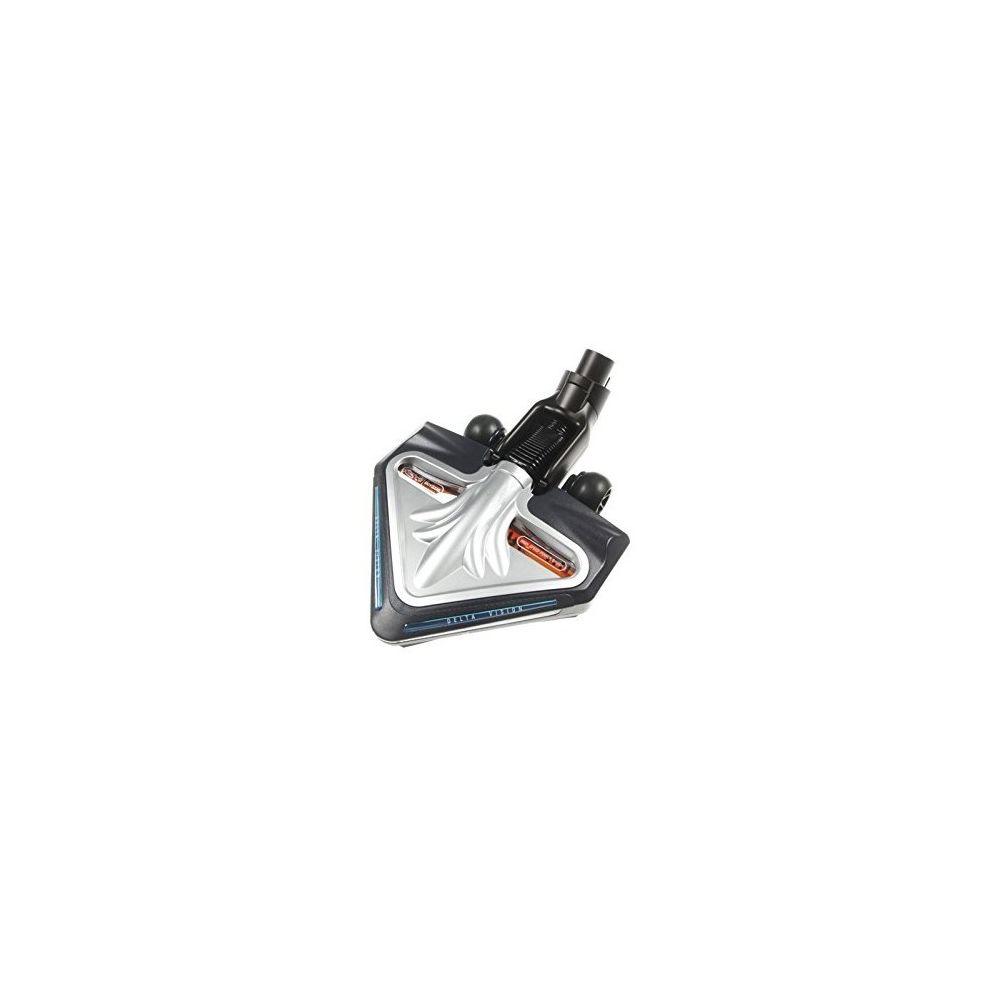 Rowenta Electro-brosse delta vision led 18v pour aspirateur rowenta