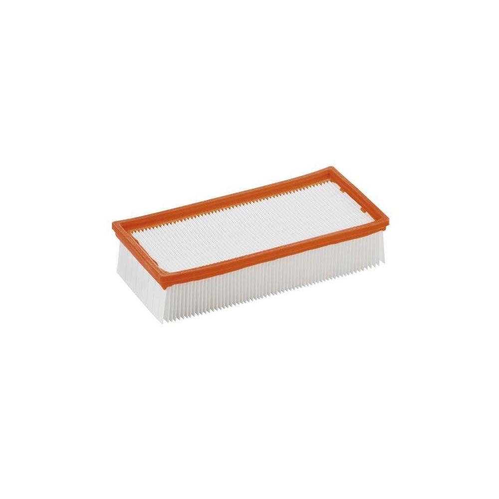 Karcher Karcher - Filtre plat PES (imputrescible) - 69042840