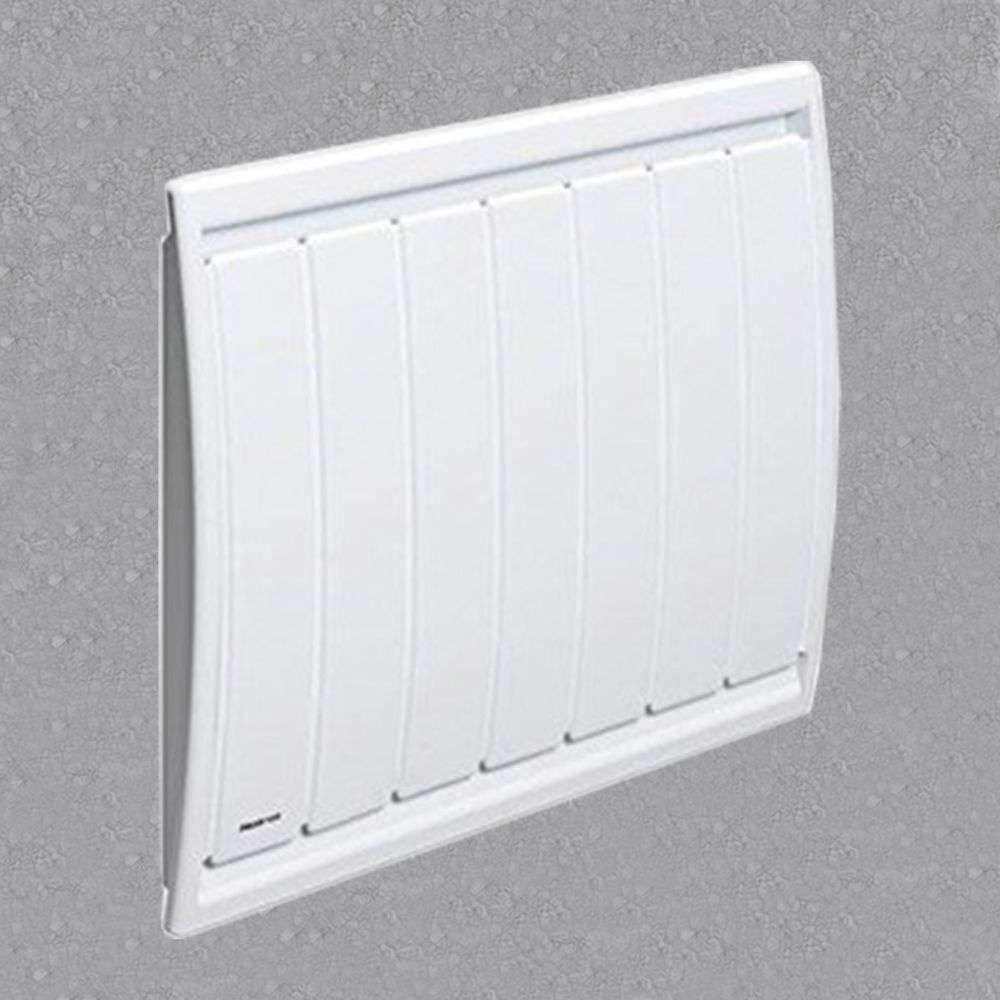 Noirot Radiateur calidou smart ecocontrol - 1500w horizontal - noirot