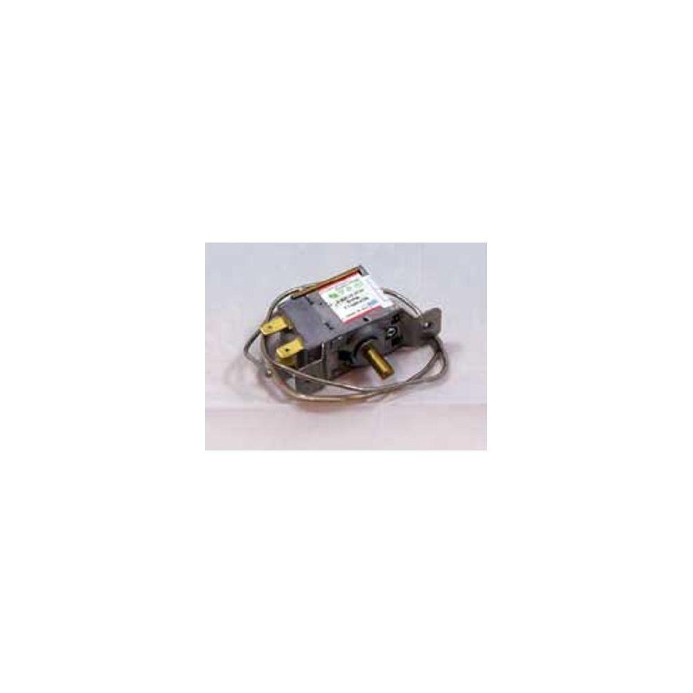Proline Thermostat de refrigerateur proline
