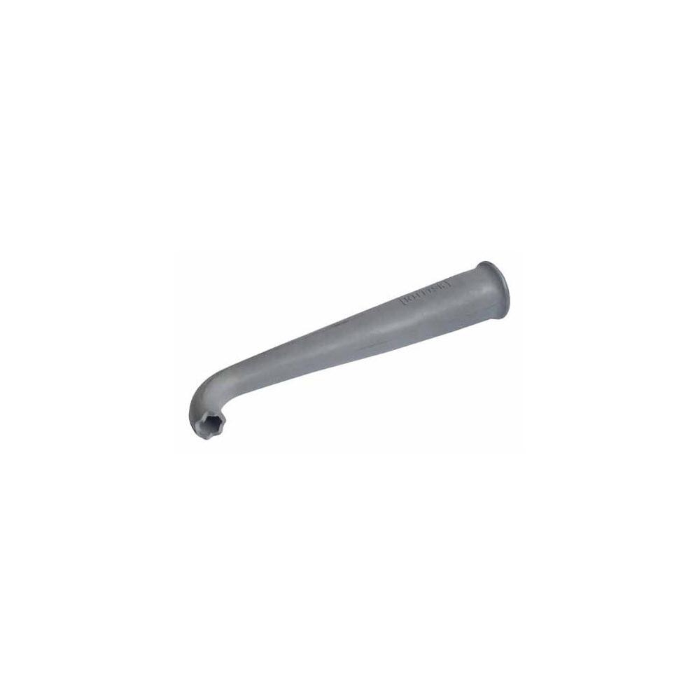 Nilfisk Advance SUCEUR CAOUTCHOUC COUDEE 240 MM POUR PETIT ELECTROMENAGER NILFISK ADVANCE - 81141101
