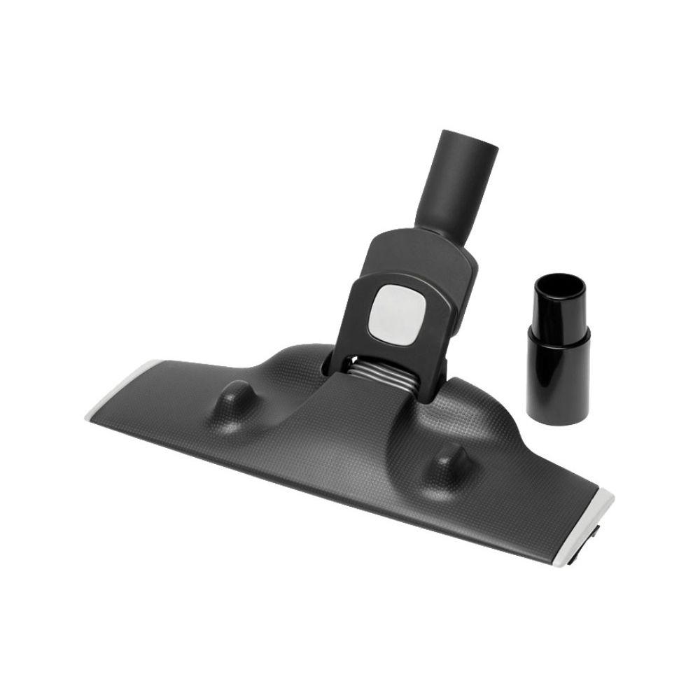 Menalux menalux - brosse extra plate pour aspirateur d.32/35 mm - bsl25b