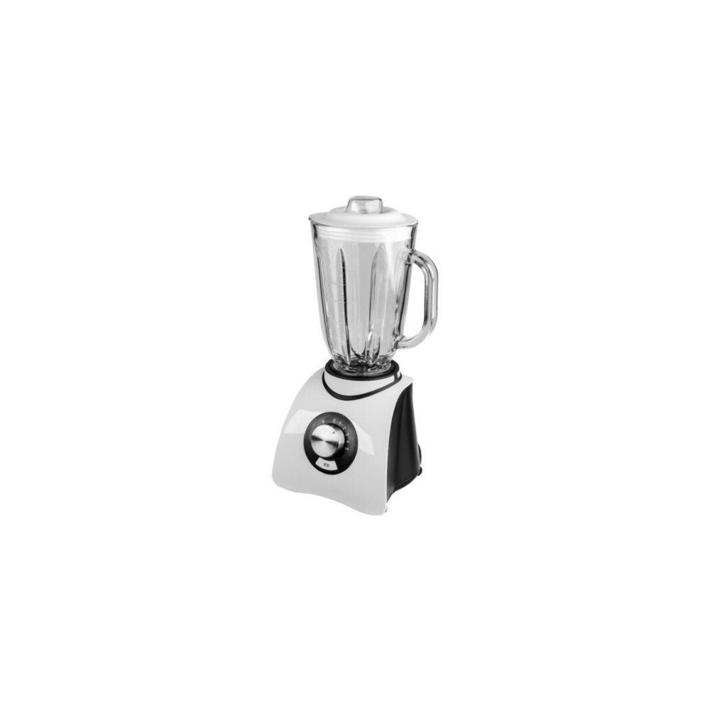 Gastroback Gastroback 40898 Vital Mixer Basic