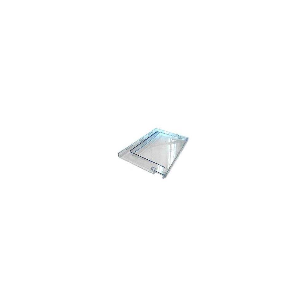 Proline Portillon congelateur pour Congelateur Proline