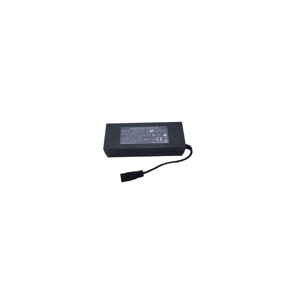 Dometic Convertisseur de tension ac/dc pour refrigerateur dometic