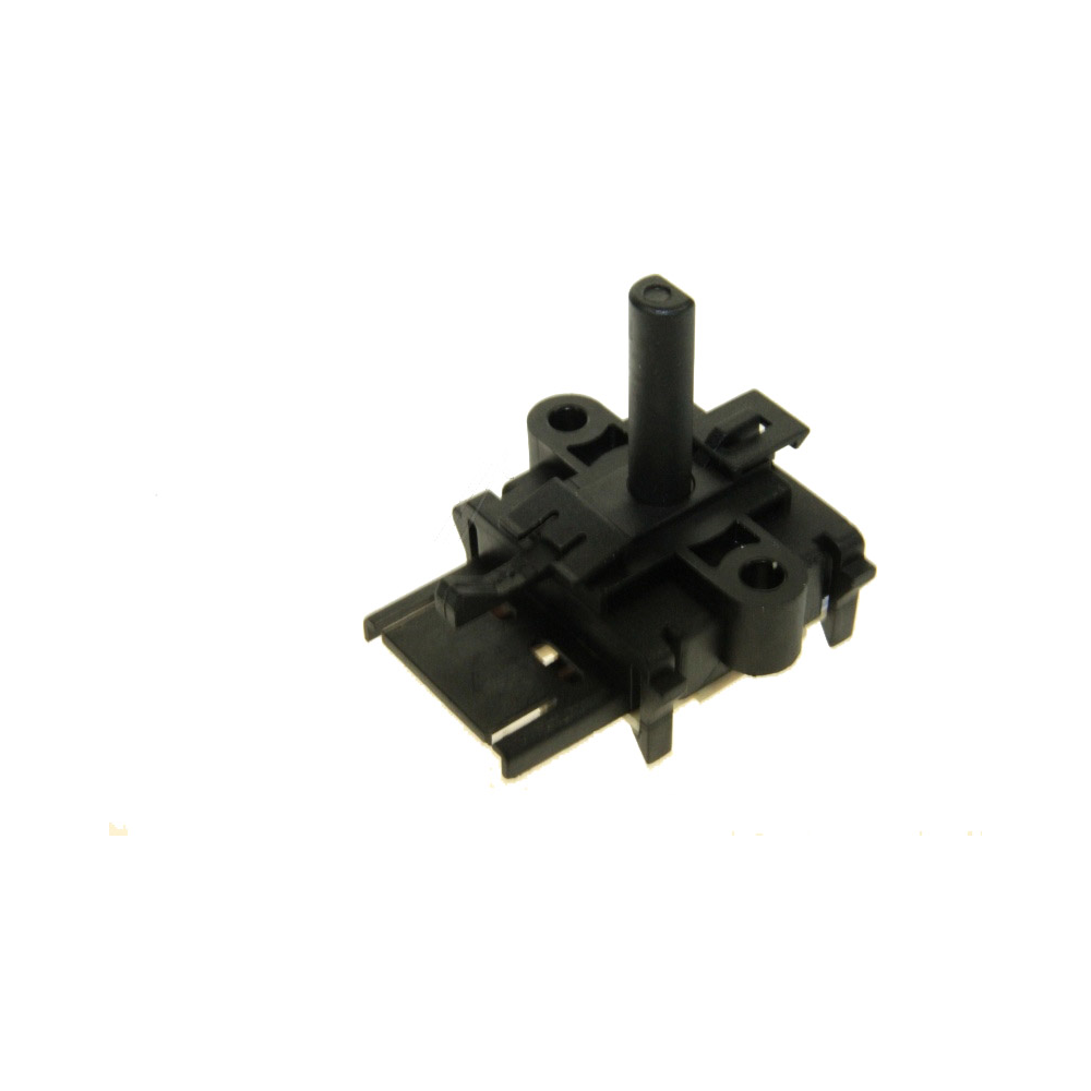 Fagor Commutateur Thermostat 12 Positions reference : 74X7111