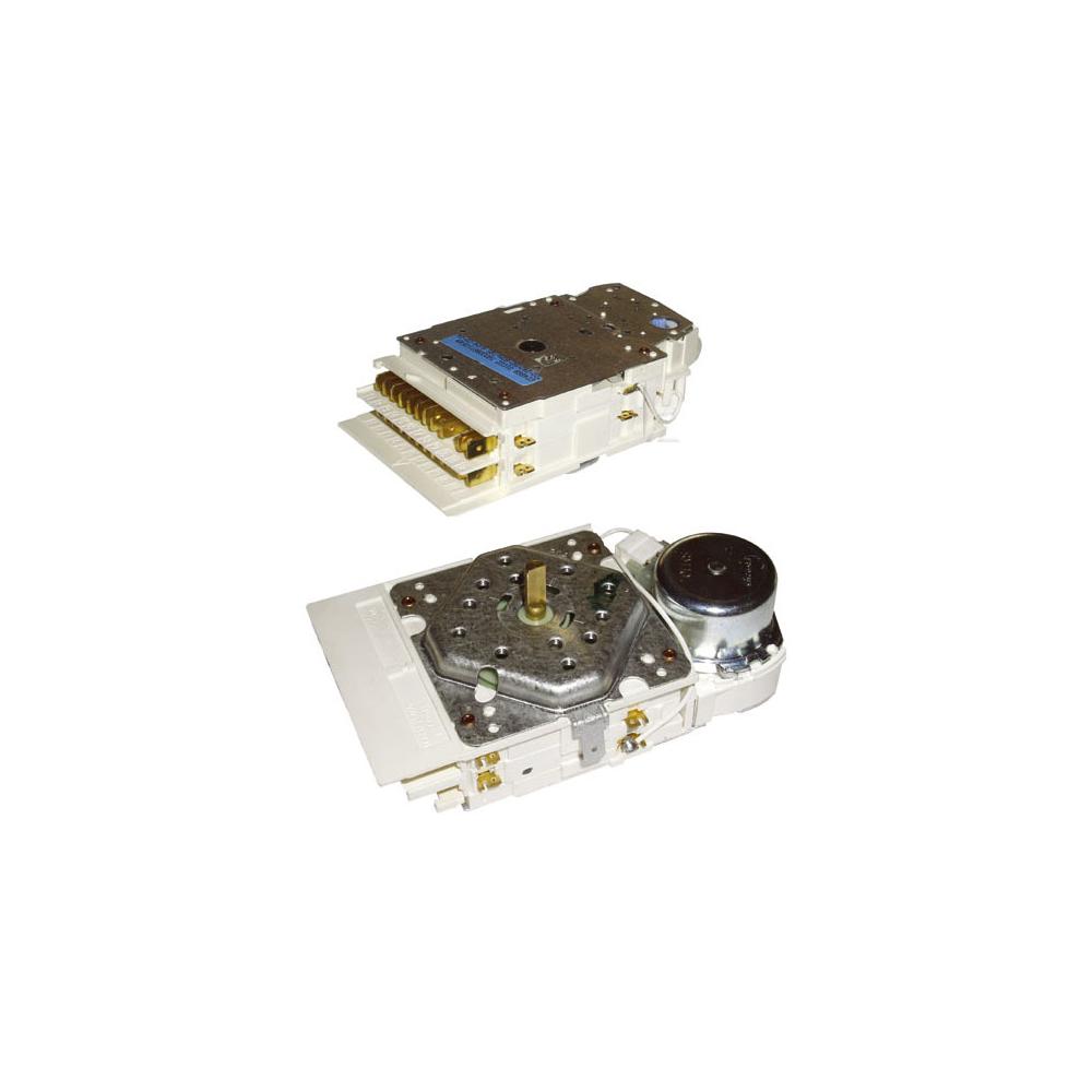 Hotpoint Programmateur Eaton Ec 4668.1(4x3.5) reference : C00056403
