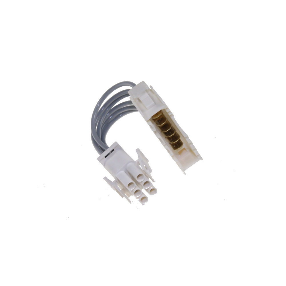 Hotpoint Kit Cablage Adaptateur Resistance reference : C00268768