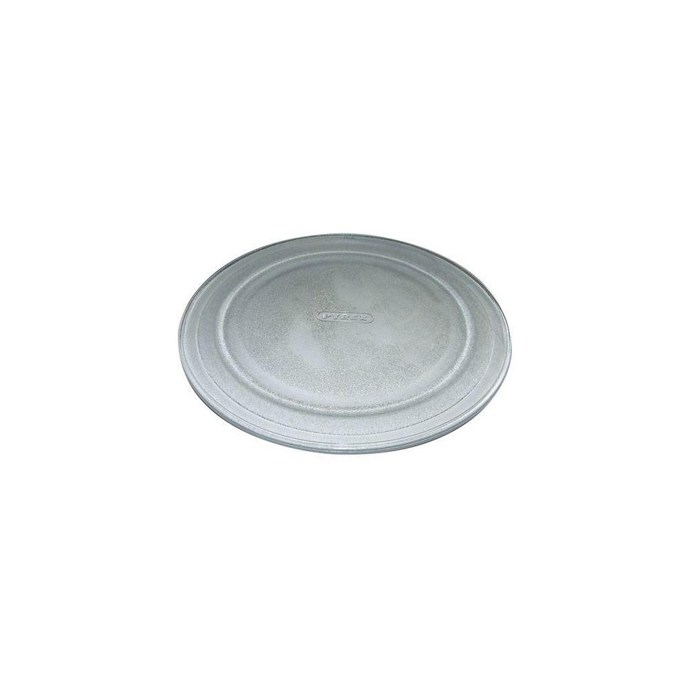 Bosch Cache Plafond Voute reference : 00495047