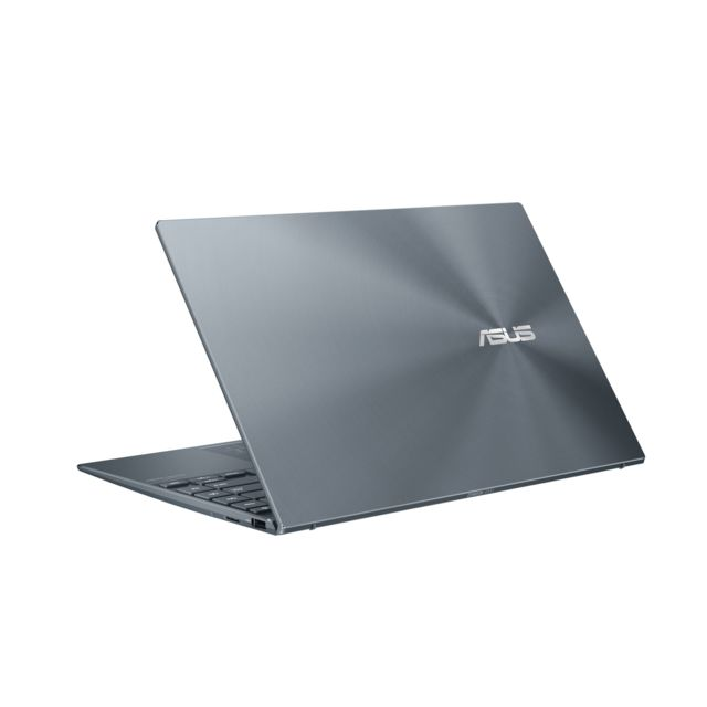 PC Portable Asus UX425EA-BM189T