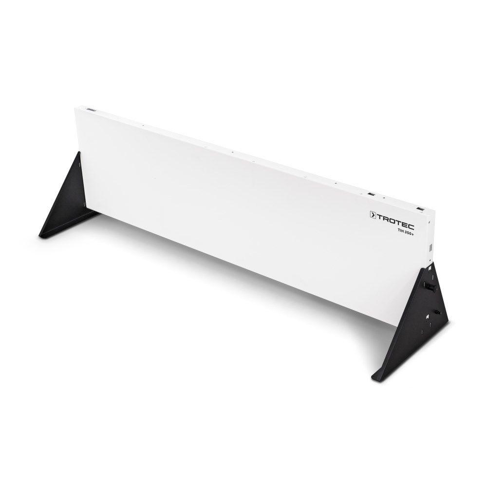 Trotec Panneau rayonnant infrarouge 350W