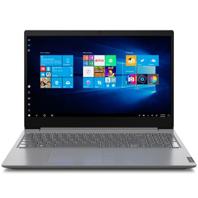 PC Portable Lenovo 82C500HHFR