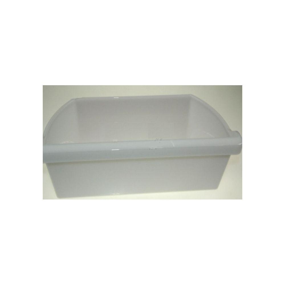 Laden C00345031 tiroir pour refrigerateur laden
