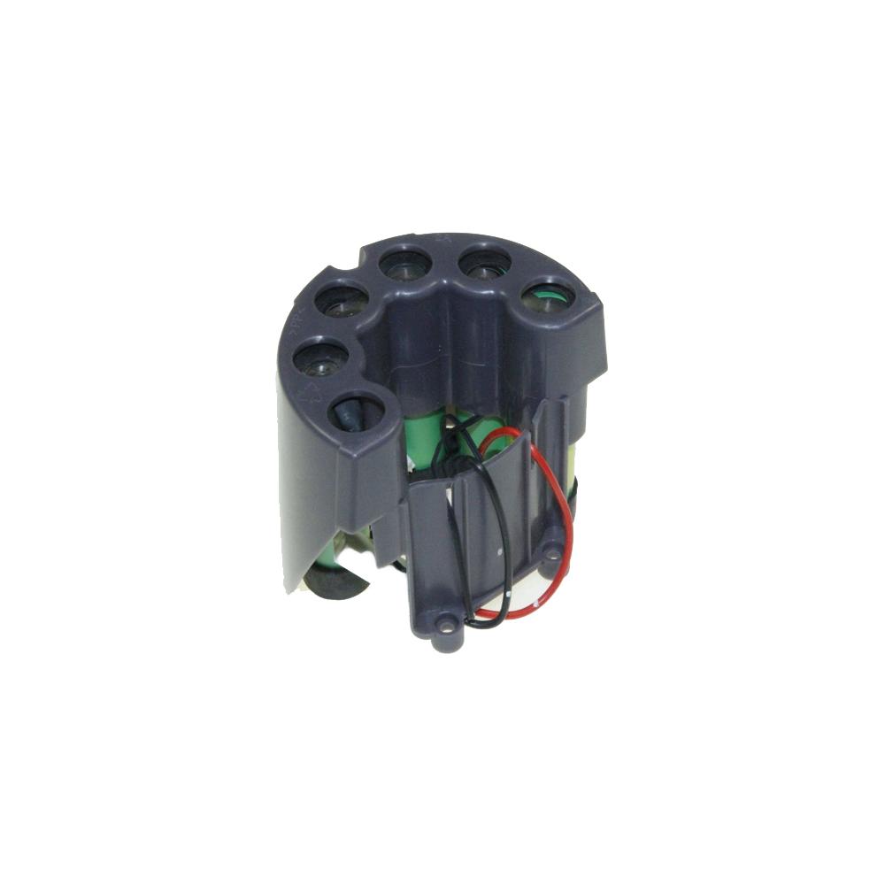 Rowenta ACCUMULATEUR 18V LITHIUM POUR PETIT ELECTROMENAGER ROWENTA - RS-AC3501