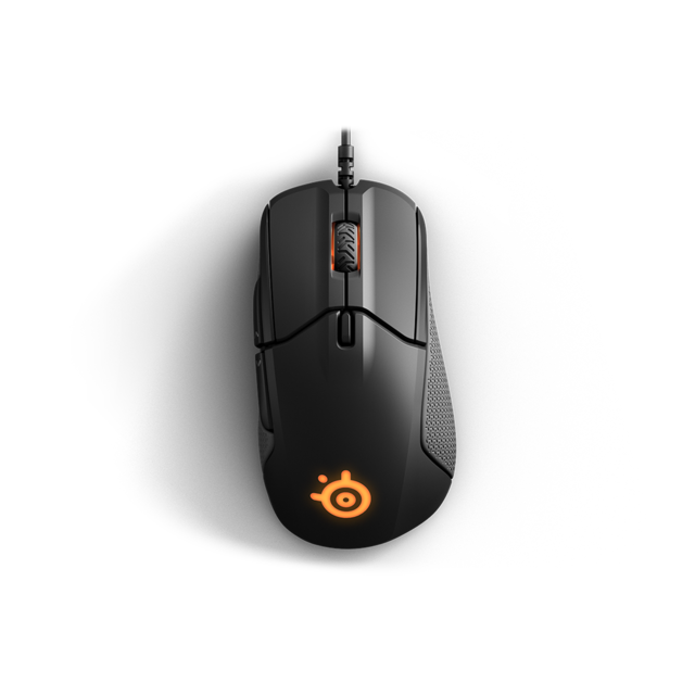 Steelseries - Rival 310 - RGB - Souris Gamer