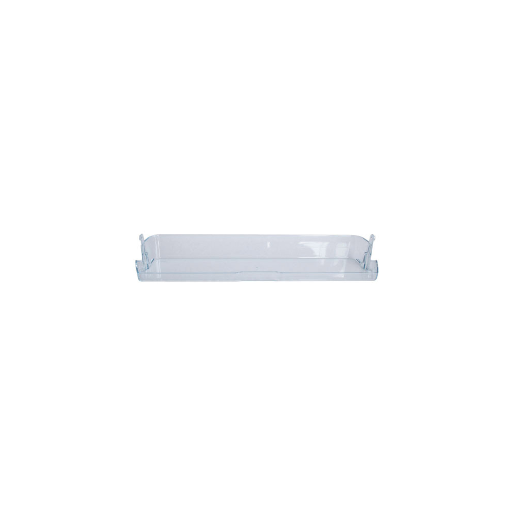 Hotpoint Balconnet Oeuf Lxh 498x82x111 (cristal) reference : C00119027