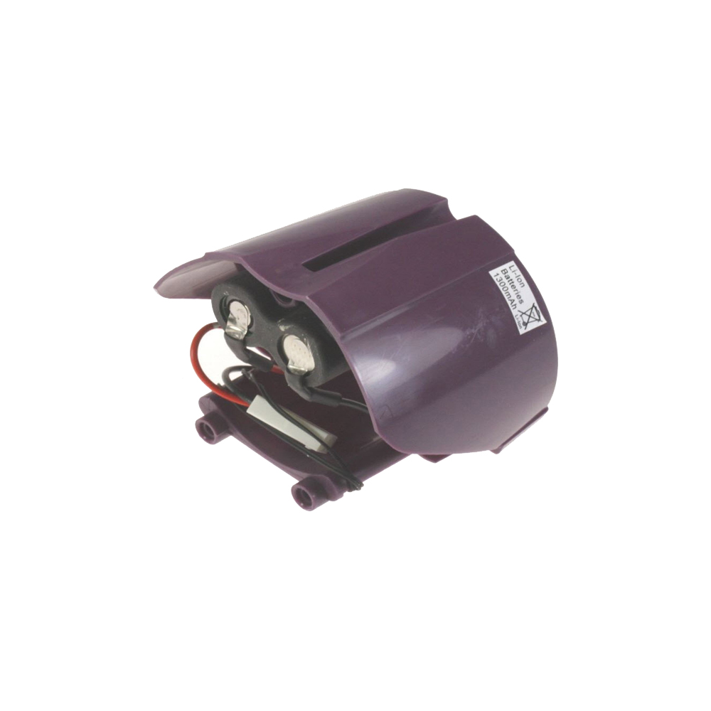 Rowenta ACCUMULATEUR/7.2V/.LITHIUM POUR PETIT ELECTROMENAGER ROWENTA - RS-AC3498