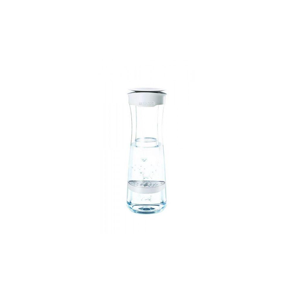 Brita Bouteille filtrante Fill&Serve 1021272