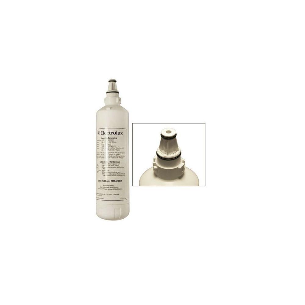 Electrolux Filtre a eau pour réfrigérateur electrolux
