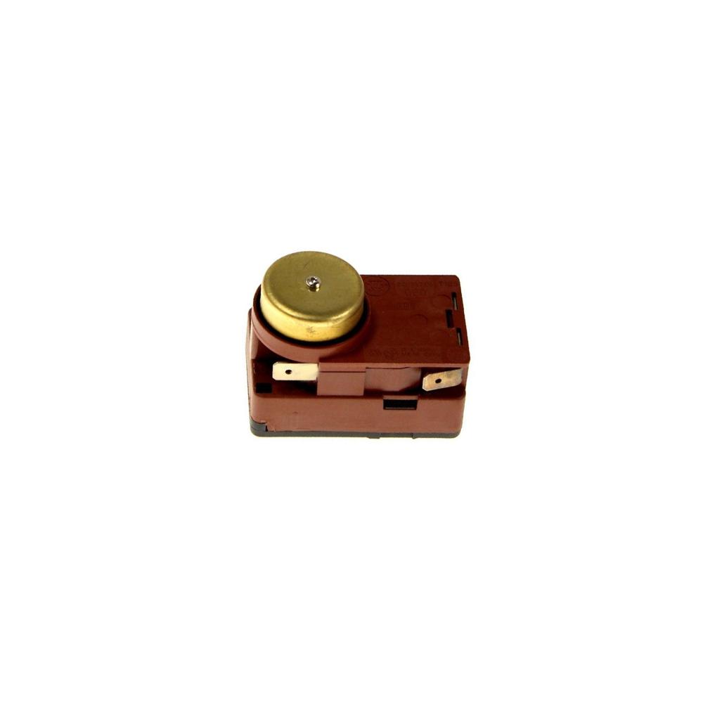 Magimix MINUTERIE CUISEUR VAPEUR 4 COSSES POUR PETIT ELECTROMENAGER MAGIMIX - 505012