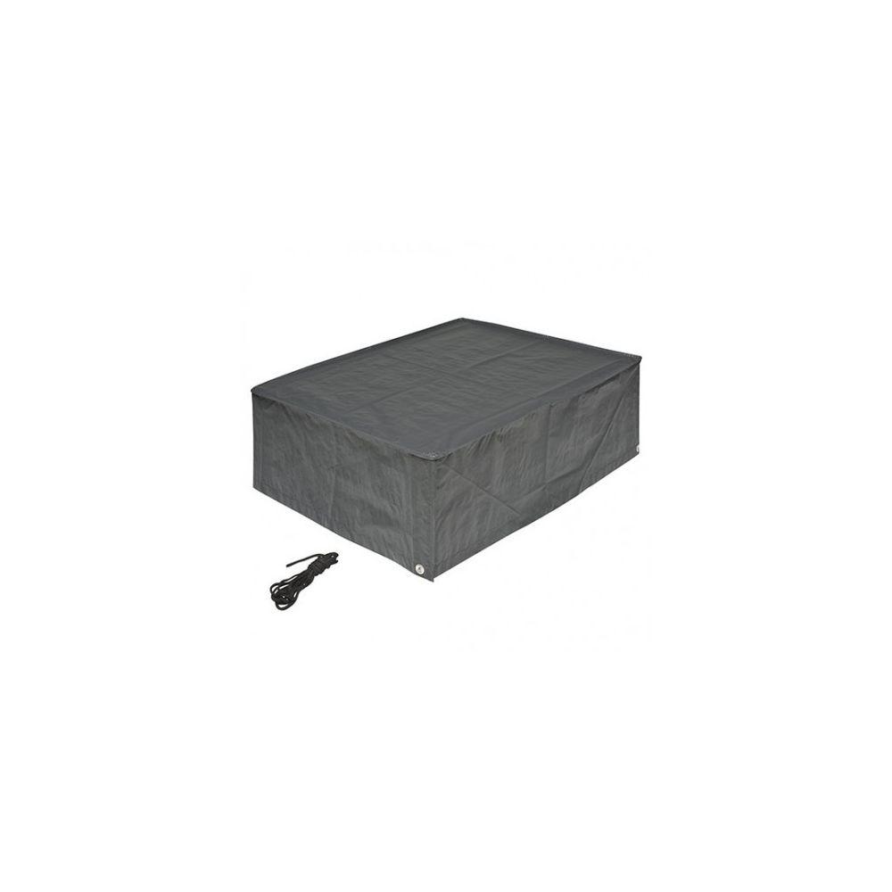 Nature Housse de protection pour plancha, Dimensions 24 x 63 x 53 cm - longueur : 0