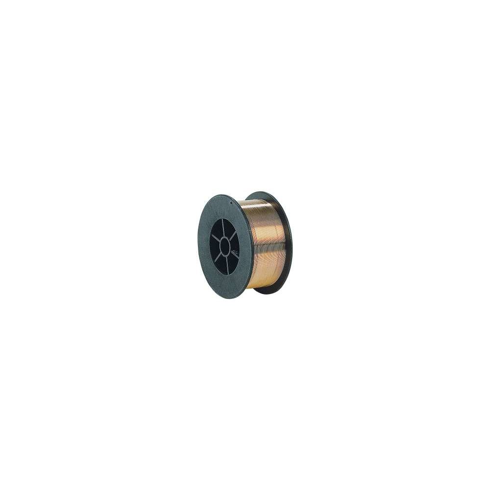 Einhell Einhell Bobine fil à souder 0.6 mm / 5.0 kg