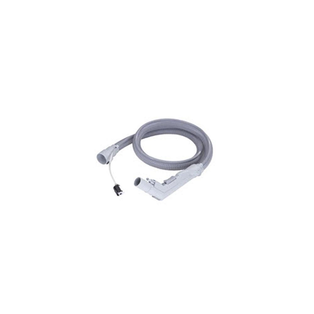 Karcher TUYAU FLEXIBLE COMPLET POUR PETIT ELECTROMENAGER KARCHER - 69595190
