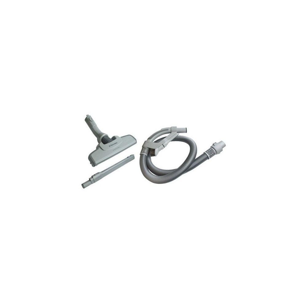 AEG Brosse+flexible+tube+suceur pour aspirateur aeg