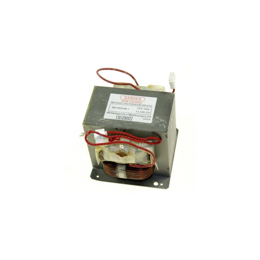 Neff TRANSFORMATEUR HAUTE TENSION MD-903EMR POUR MICRO ONDES NEFF - 00645584
