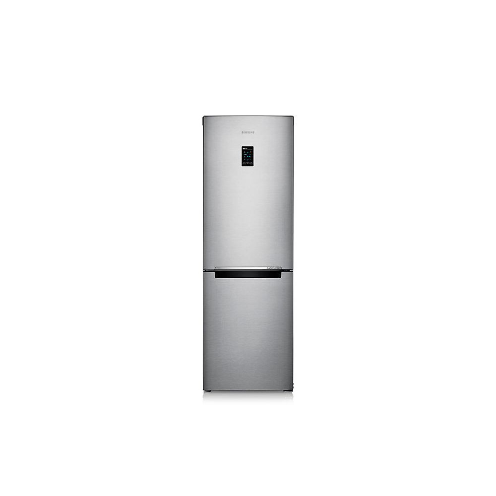 Samsung Réfrigérateur combiné RB29FERNCSA