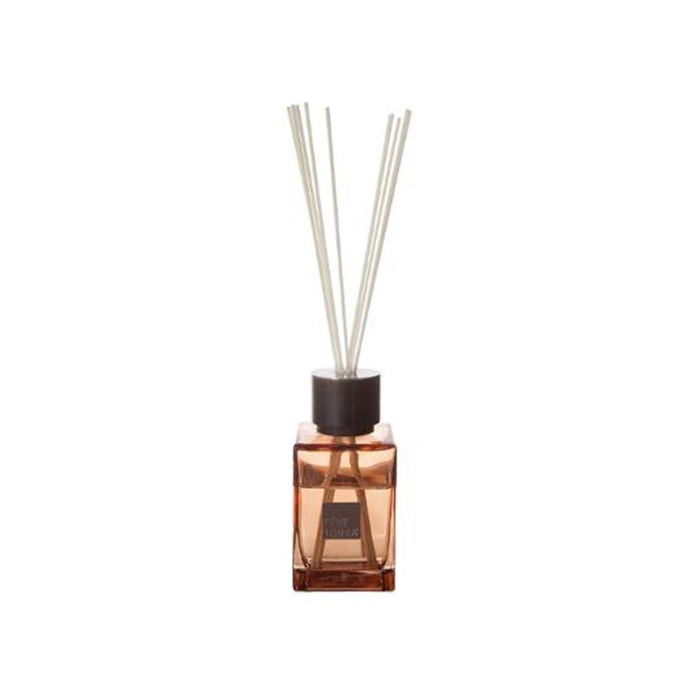 Atmosphera, Createur D'Interie Diffuseur de parfum 2200 ml Fève Tonka - Atmosphera