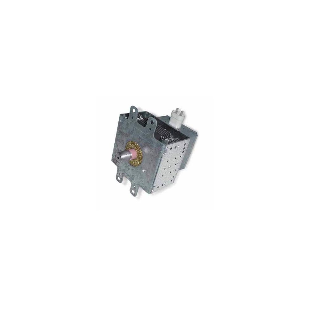 Neff Magnetron Ak800hb 850 W ( 2m236 Panason) reference : 00268142