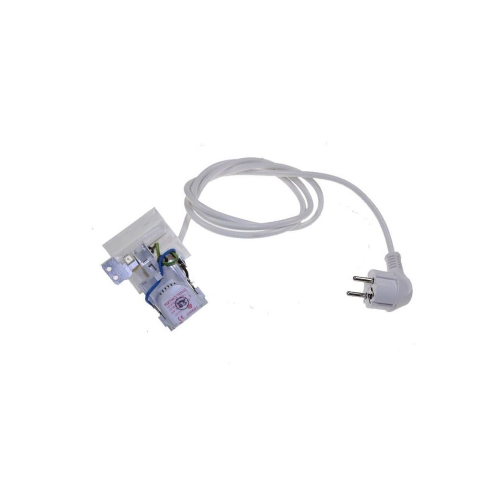 whirlpool CABLE ALIMENTATION1 5M SHUKO 3X1