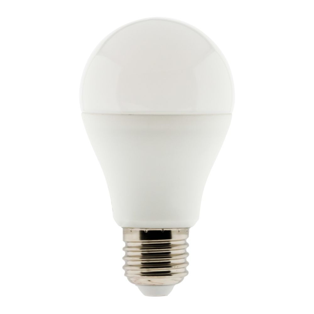 Elexity Ampoule LED Standard 12W E27 1055lm 2700K (blanc chaud)