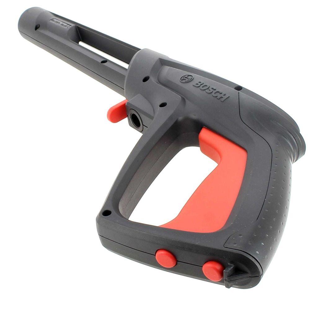 Bosch Poignee pistolet pour Nettoyeur haute pression Bosch