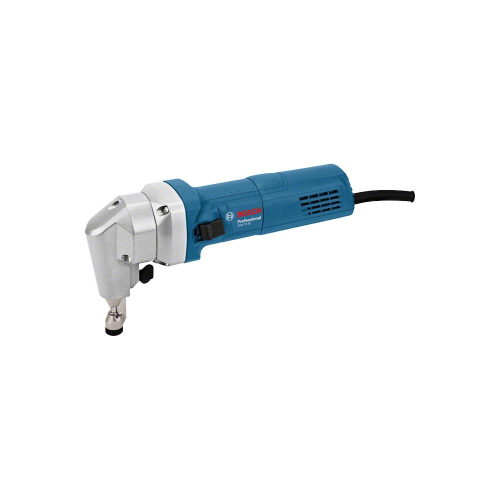 Bosch Grignoteuse BOSCH GNA75-16 - 750W 1.6 mm - 0601529400