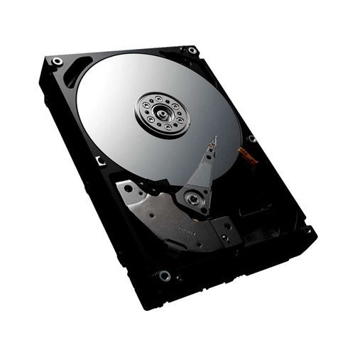Toshiba - X300 4 To - 3.5'' SATA III - Disque Dur interne