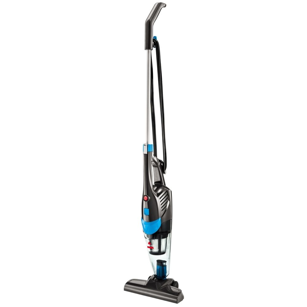 Bissell Aspirateur balai Featherweight Pro Eco