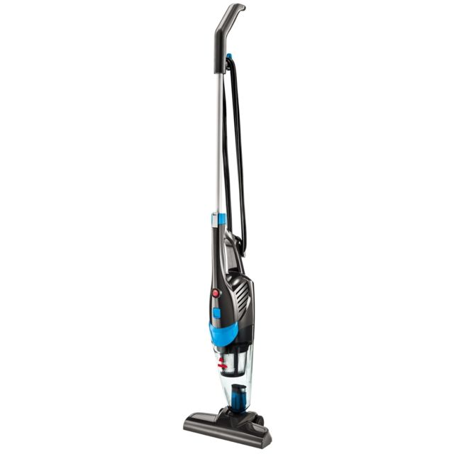 Bissell -Aspirateur balai Featherweight Pro Eco Bissell  - Aspirateur balai