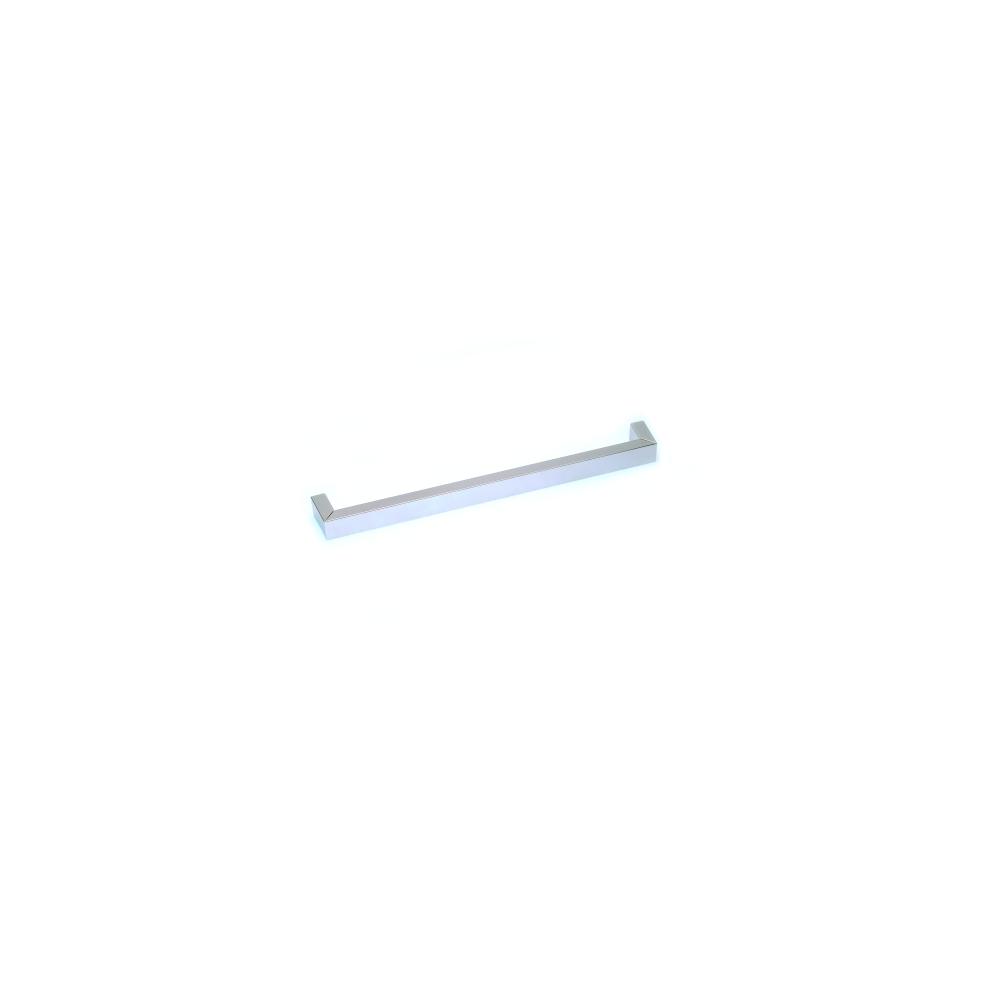 Hotpoint Poignee Porte Inox Experience reference : C00142032