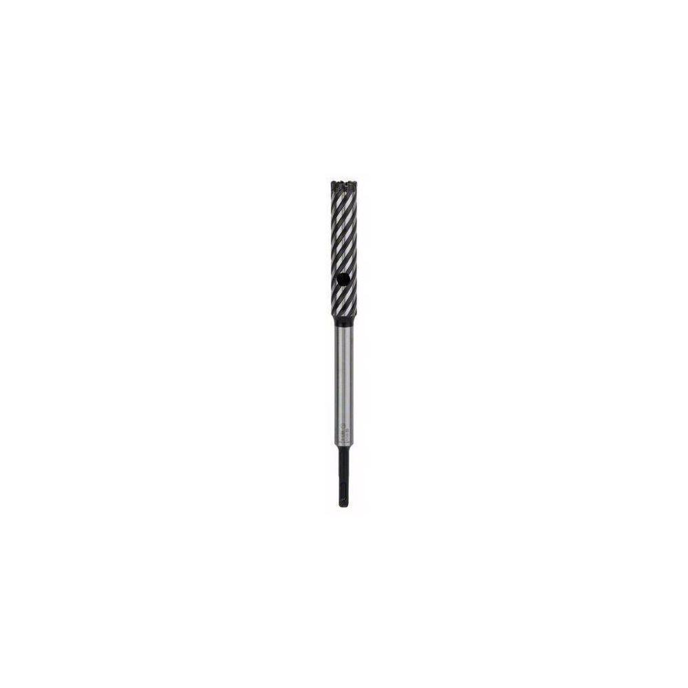 Bosch foret Bosch Rebar Cutter 16 mm