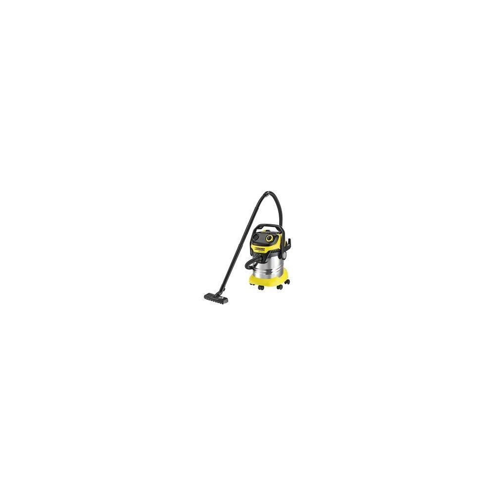 Karcher Bidone aspiratutto Karcher WD 5 Premium