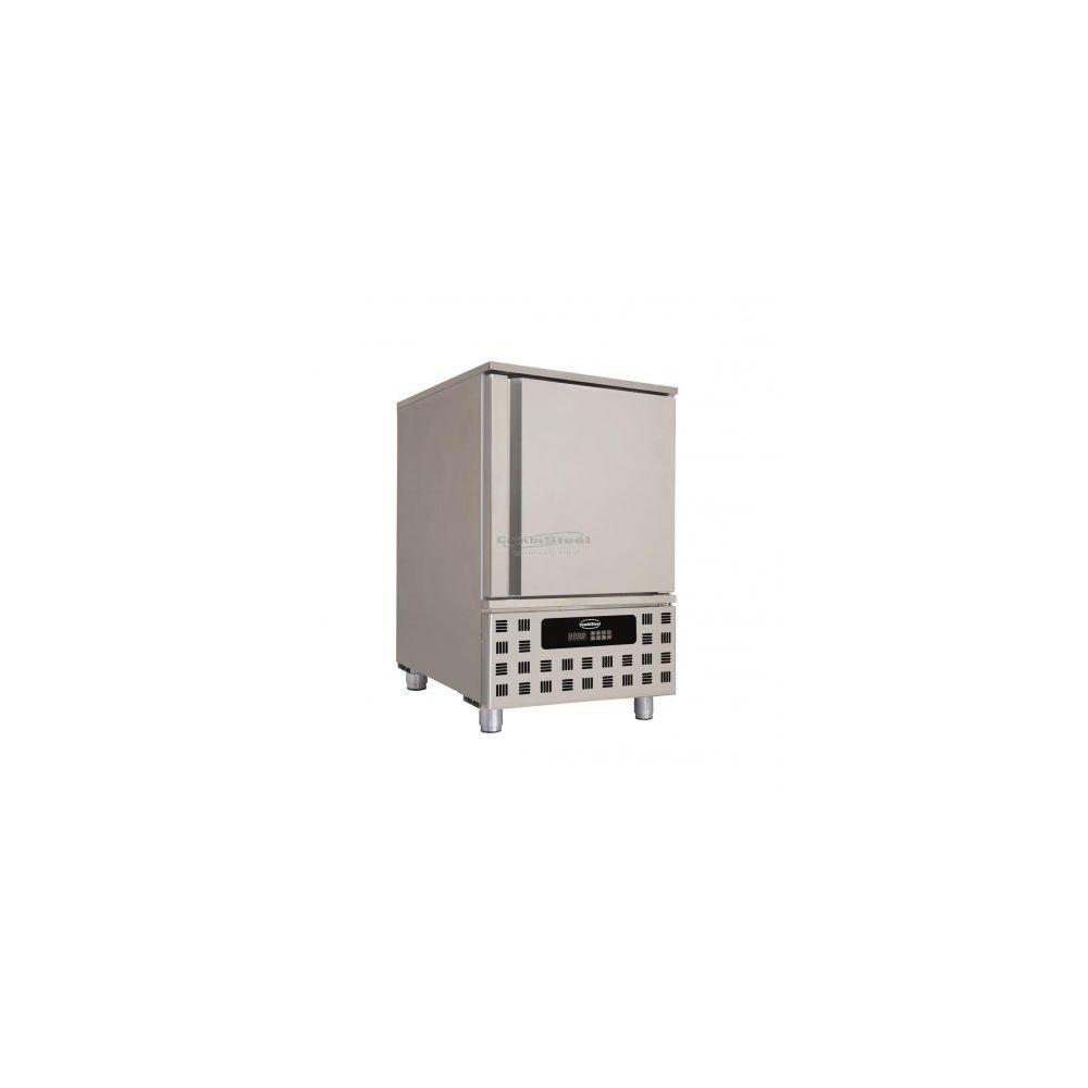 Combisteel Cellule de refroidissement - 10 niveaux GN 1/1 - Combisteel - de 6 à 10 Niveaux