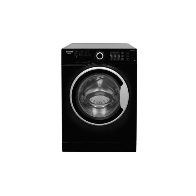 Hotpoint WMD960AUK véritable machine à laver tambour suspension spring C00112691