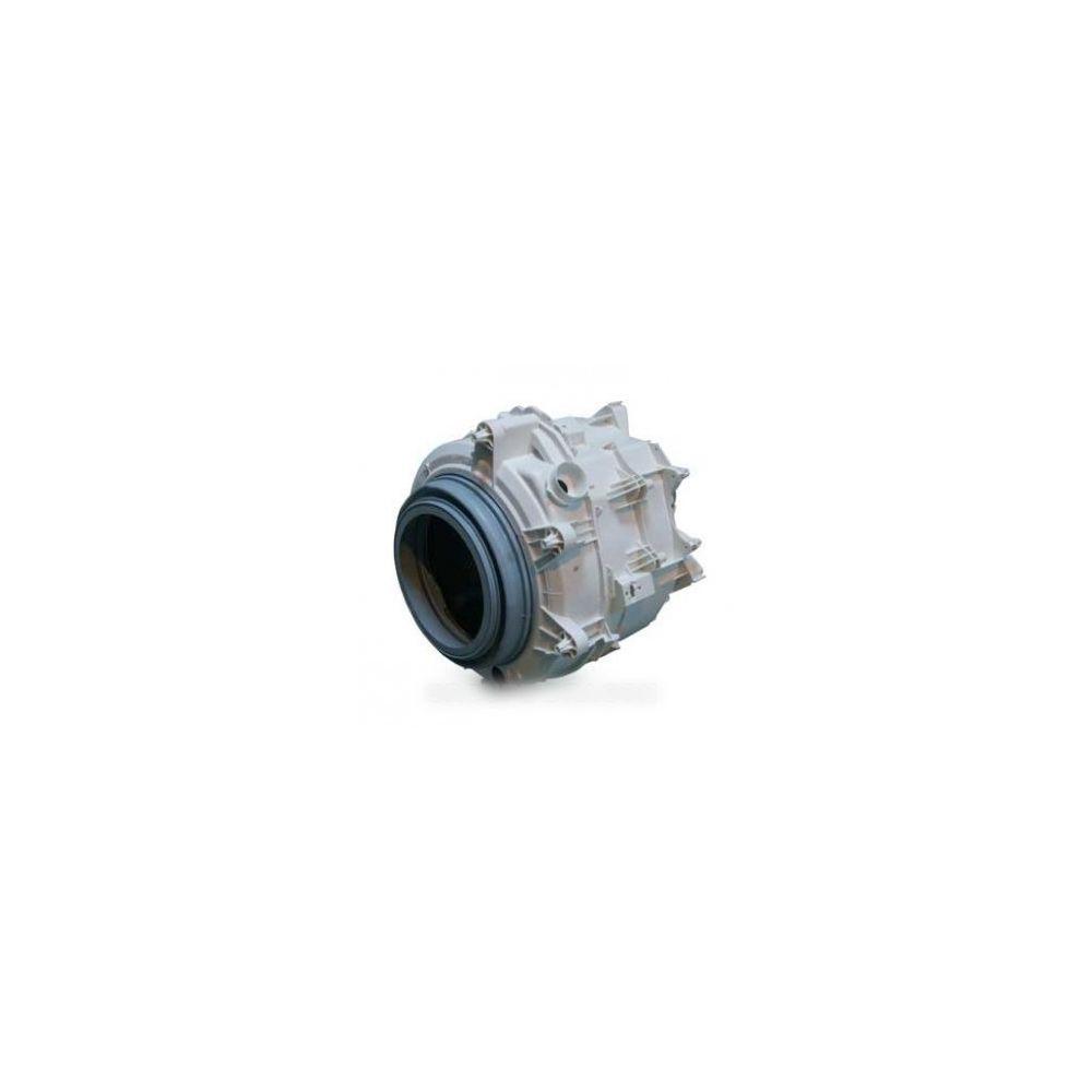 Whirlpool Unite de lavage (cuve complete) eureka/1400/50l pour lave linge whirlpool