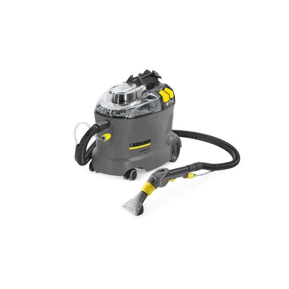 Karcher Injecteur/extracteur Puzzi 8/1 C KARCHER 1.100-225.0