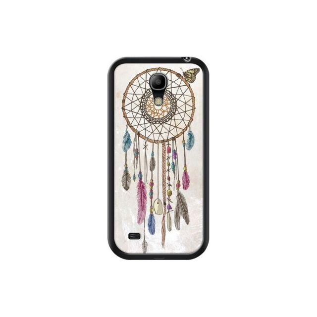 Coque Attrape-rêves Lakota pour Samsung Galaxy S4 Mini - Rachel Caldwell