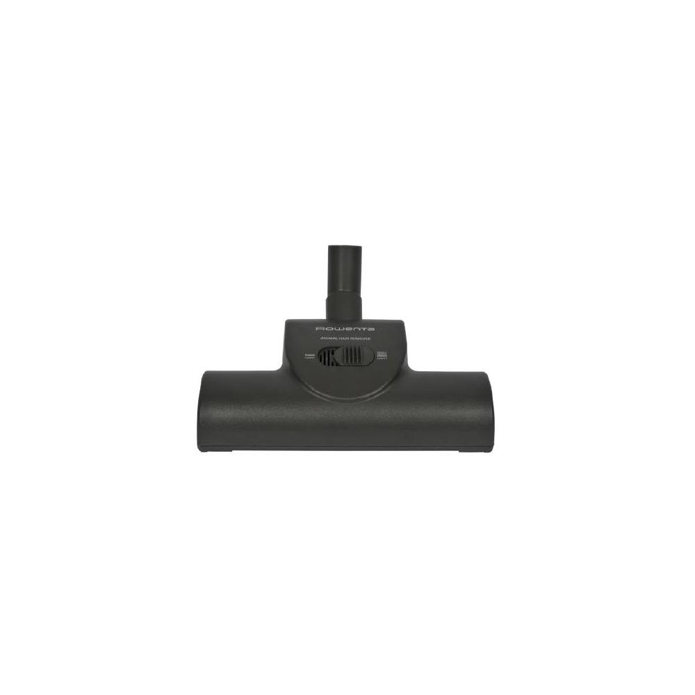 Rowenta BROSSE TURBO LARGE DIAMETRE 32 M/M POUR PETIT ELECTROMENAGER ROWENTA - ZR900701