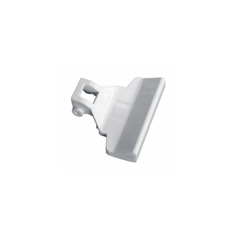 Electrolux POIGNEE DE PORTE POUR LAVE LINGE ELECTROLUX - 124206000