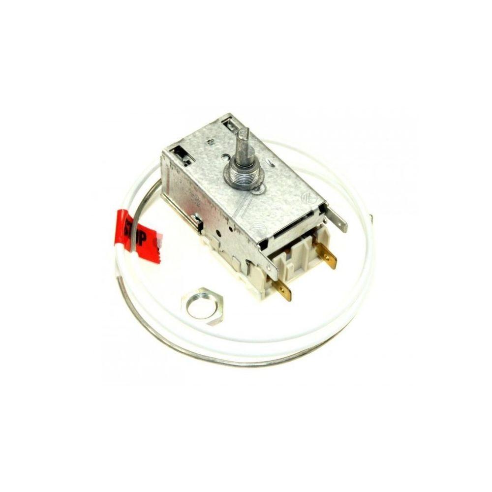 Scholtes Thermostat pour refrigerateur scholtes